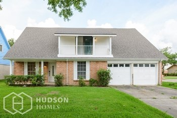 15915 Ridgerock Road 3 Beds House for Rent Photo Gallery 1