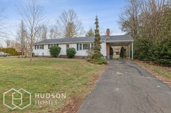 159 WINDSORVILLE ROAD 3 Beds House for Rent Photo Gallery 1