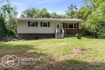 160 LAKE WALTON ROAD 3 Beds House for Rent Photo Gallery 1