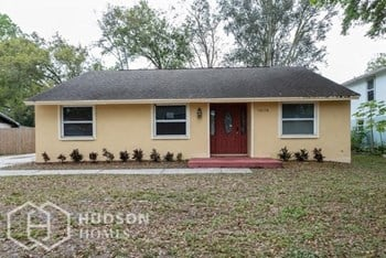 16116 Sagebrush Rd 4 Beds House for Rent Photo Gallery 1