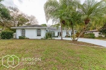 1643 S SALFORD BLVD 3 Beds House for Rent Photo Gallery 1