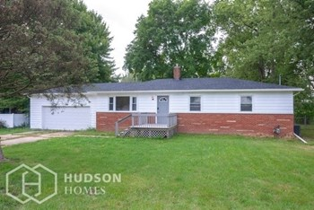 1682 RABER RD 3 Beds House for Rent Photo Gallery 1