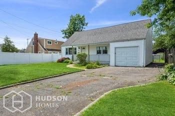 168 Gracie Drive 3 Beds House for Rent Photo Gallery 1