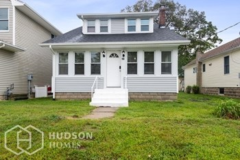 16 East Avalon 4 Beds House for Rent Photo Gallery 1