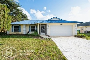 1706 Forest Lks Blvd 3 Beds House for Rent Photo Gallery 1