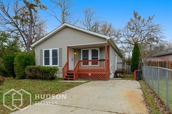 1716 Coventry Way 3 Beds House for Rent Photo Gallery 1