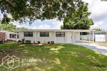 1723 WINDSOR WAY 3 Beds House for Rent Photo Gallery 1