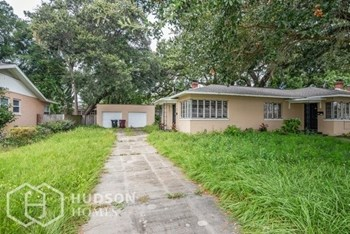 1732 N SHORE TER Unit 1 2 Beds House for Rent Photo Gallery 1
