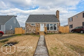 1761 Brookview Rd 3 Beds House for Rent Photo Gallery 1