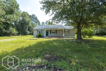 17803 JOHN ALLEN RD 3 Beds House for Rent Photo Gallery 1