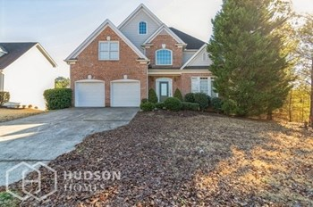 179 Riverwood Glen 4 Beds House for Rent Photo Gallery 1