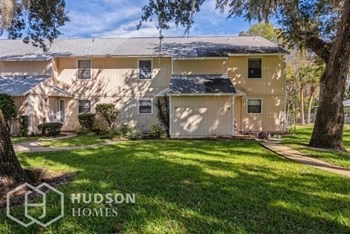 17 TOMOKA MEADOWS BLVD 2 Beds House for Rent Photo Gallery 1