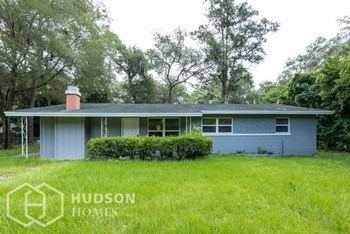 1805 Se 50Th St 3 Beds House for Rent Photo Gallery 1