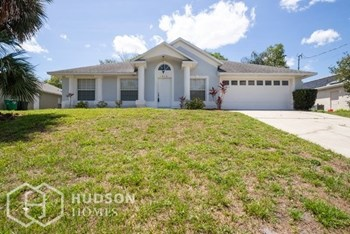 1810 Exmore Ave 3 Beds House for Rent Photo Gallery 1