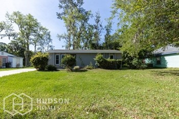 1817 Se 14 Ave 2 Beds House for Rent Photo Gallery 1