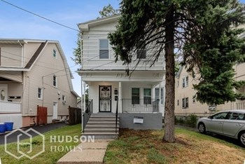 183 ELLERY AVE Unit 1 2 Beds House for Rent Photo Gallery 1