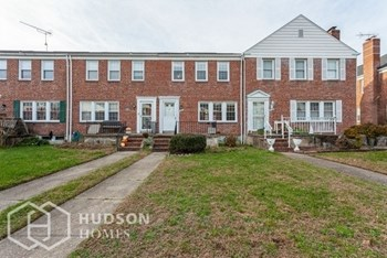 1853 Edgewood Rd 3 Beds House for Rent Photo Gallery 1