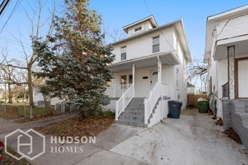 1916 Bangs Ave 3 Beds House for Rent Photo Gallery 1