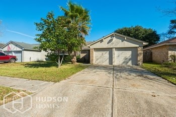 20114 Cottonglade Ln 4 Beds House for Rent Photo Gallery 1