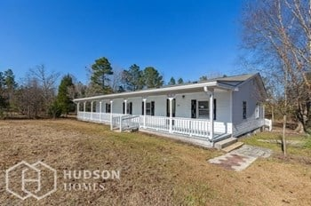 202 Katherine Dr 4 Beds House for Rent Photo Gallery 1