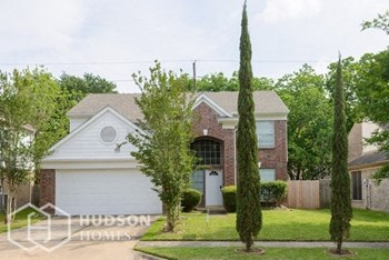 20327 Eagle Nest Falls 4 Beds House for Rent Photo Gallery 1