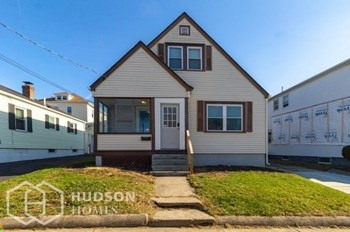 203 Lynch St 3 Beds House for Rent Photo Gallery 1