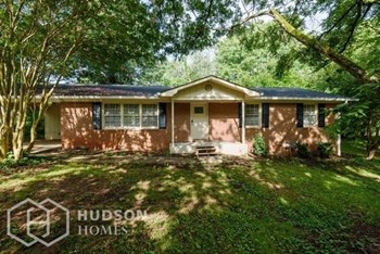 2041 Garden Rd 4 Beds House for Rent Photo Gallery 1