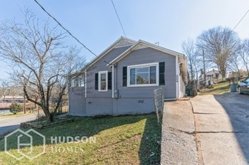 204 Powe St 2 Beds House for Rent Photo Gallery 1
