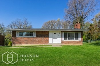 2079 EBENEZER ROAD 3 Beds House for Rent Photo Gallery 1