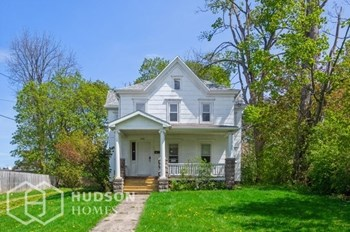 208 SCOTT STREET 4 Beds House for Rent Photo Gallery 1