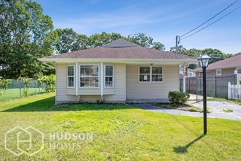 20 HURSTWOOD DR 3 Beds House for Rent Photo Gallery 1