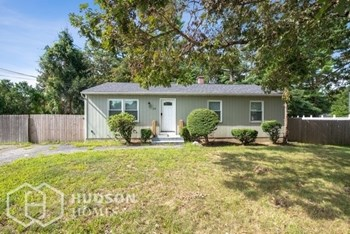 210 WHEELER RD 3 Beds House for Rent Photo Gallery 1