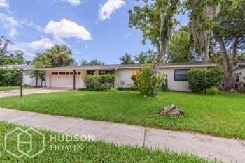 2139 Brian Ave 3 Beds House for Rent Photo Gallery 1