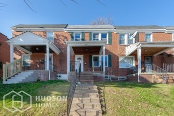 216 N EDGEWOOD ST 3 Beds House for Rent Photo Gallery 1