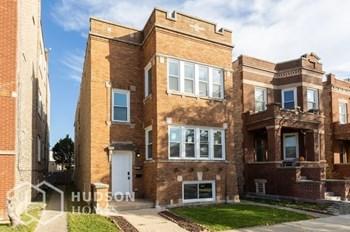 2213 S Elmwood Avenue Unit 1 2 Beds House for Rent Photo Gallery 1