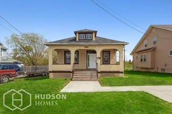 2217 OLD EASTERN AVENUE 2 Beds House for Rent Photo Gallery 1