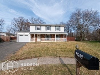2234 AUTUMN VALLEY C 4 Beds House for Rent Photo Gallery 1