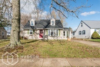 223 Russell Ave 4 Beds House for Rent Photo Gallery 1