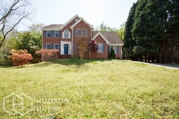 2294 Stratford Ln 4 Beds House for Rent Photo Gallery 1