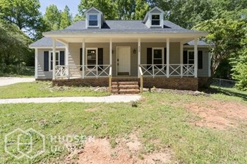 230 Andover Cir 3 Beds House for Rent Photo Gallery 1