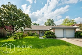 2314 Hampton Rd 4 Beds House for Rent Photo Gallery 1
