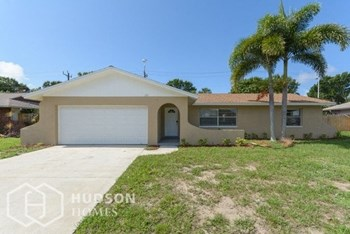235 Ash Drive 3 Beds House for Rent Photo Gallery 1