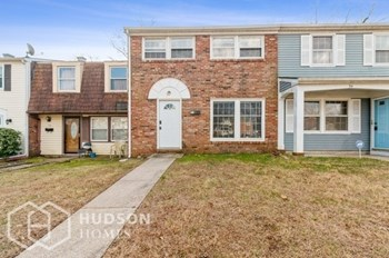 23 RALEIGH PLACE 3 Beds House for Rent Photo Gallery 1