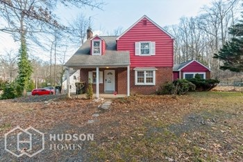 2405 Edgehill Rd 3 Beds House for Rent Photo Gallery 1