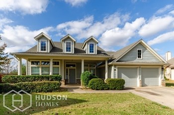 2415 Aramic Ct 5 Beds House for Rent Photo Gallery 1