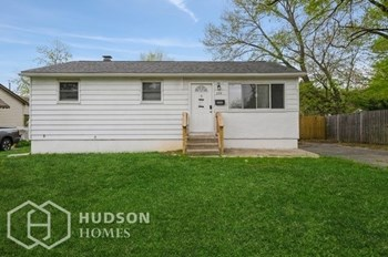 244 Sharptown S 3 Beds House for Rent Photo Gallery 1