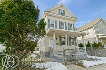 246 Pindle Ave Unit 2 4 Beds House for Rent Photo Gallery 1