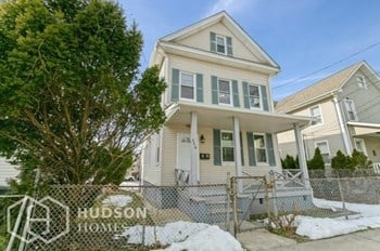 246 Pindle Ave Unit 1 2 Beds House for Rent Photo Gallery 1