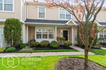 2506 SAXONY DR 2 Beds House for Rent Photo Gallery 1