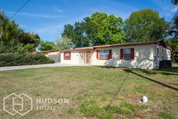 2509 West Crawford Street 3 Beds House for Rent Photo Gallery 1